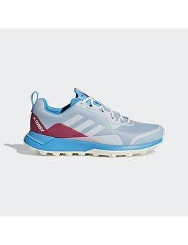 Terrex Cmtk W by Adidas