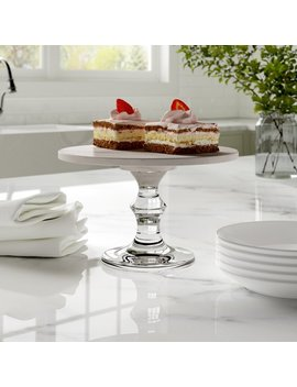 Morel Cake Stand by Mint Pantry