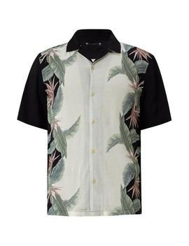 Trellis Shirt by All Saints