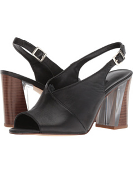 Morenzo by Nine West