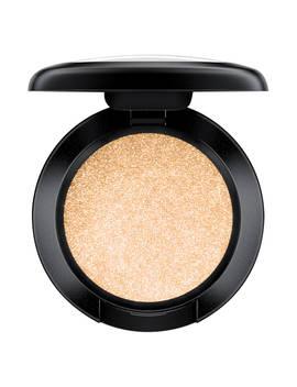 Mac Dazzleshow Eyeshadow, Oh So Gilty by Mac