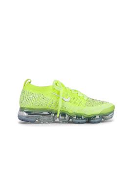 Air Vapormax Flyknit 2 Lxx Sneaker by Nike
