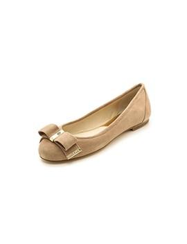 Kiera Ballet Flats by Michael Michael Kors