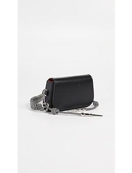 Bevy Bag by Avec La Troupe