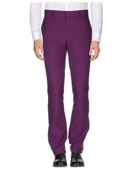 Calvin Klein 205 W39 Nyc Pantalon   Pantalons by Calvin Klein 205 W39 Nyc