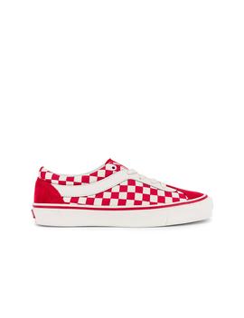 Era Bold Checkered Sneaker by Vans