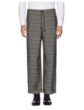 Dries Van Noten Pantalon   Pantalons by Dries Van Noten