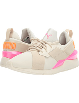 Muse Chase by Puma
