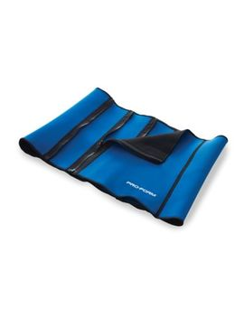 Pro Form® Adjustable Waist Trimmer Belt by Bed Bath And Beyond