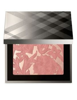 My Burberry Blush Palette by Burberry