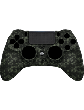 Scuf Impact Custom Controller by Scuf Gaming