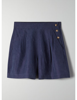 Florence Short by Wilfred