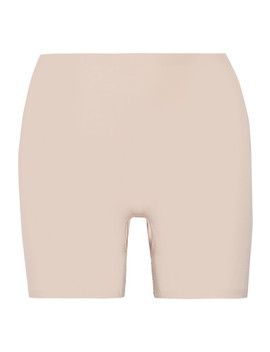 Thinstincts Girl Shorts by Spanx