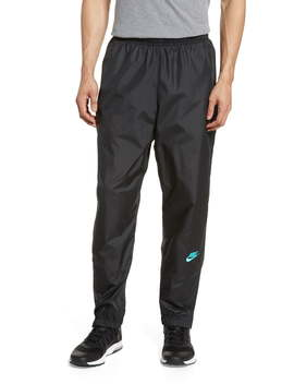 X Atmos Men's Track Pants by Nike