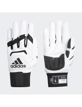 Freak Max 2.0 Gloves by Adidas