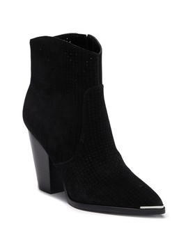 Daire Bootie by Marc Fisher Ltd