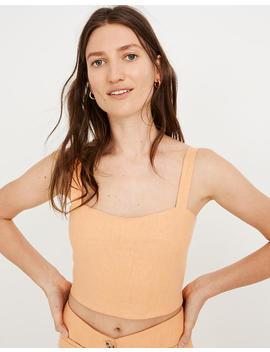 Paloma Wool® Jaja Top by Madewell
