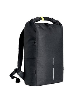 Xd Design Bobby Urban Lite Anti Theft Laptop Backpack (Unisex Travel Bag) by Xd Design