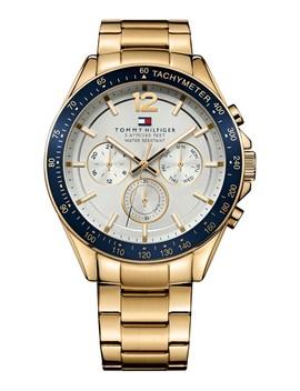 Horloge Th1791121 by Tommy Hilfiger