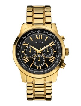 Horloge W0379 G4 by Guess