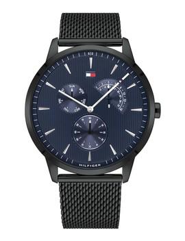 Horloge Th1710392 by Tommy Hilfiger