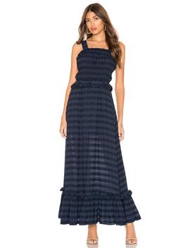 Ida Dress by Tularosa