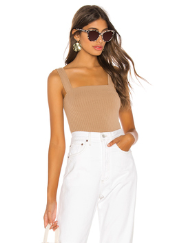 Sol Top by Lovers + Friends