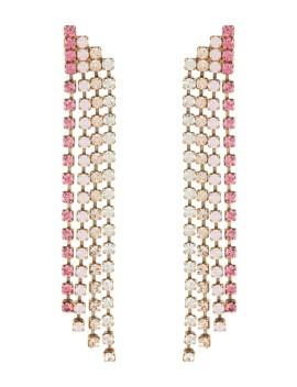 Marissa Petite Earrings by Loren Hope