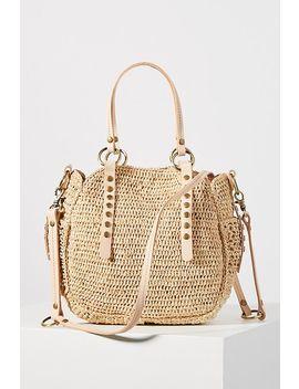 Helene Crossbody Bag by Sans Arcidet
