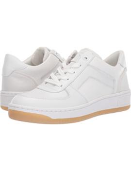 jaden-sneaker by michael-michael-kors