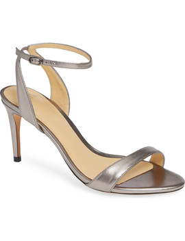 Willow Ankle Strap Sandal by Alexandre Birman