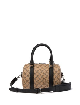 Marin Mini Speedy Satchel by French Connection