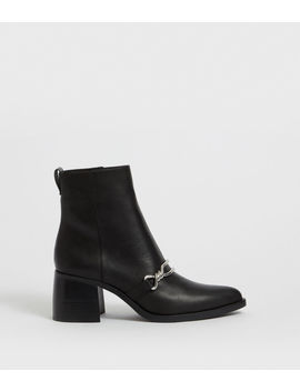 Rhye Boot by Allsaints