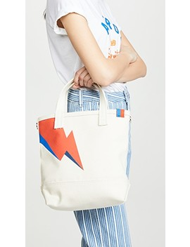 the-bolt-bucket-bag by kule