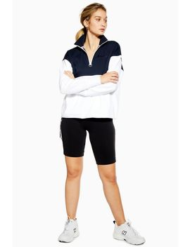 Cycling Shorts By Champion by Topshop