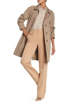Camden Trench Coat by Burberry