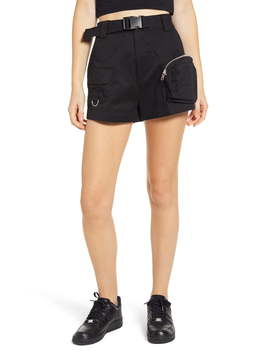Edam Shorts by I.Am.Gia