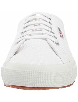 Superga Women's 2402 Cotw Sneaker by Superga