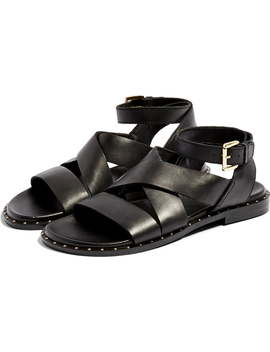 Hampton Sandal by Topshop