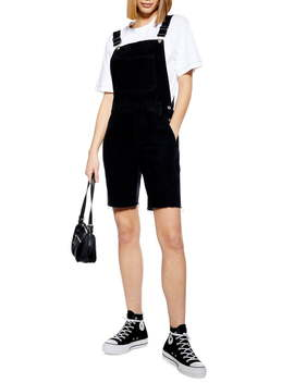 Cycle Dungaree Overalls by Topshop