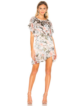Tyler Dress by Astr The Label