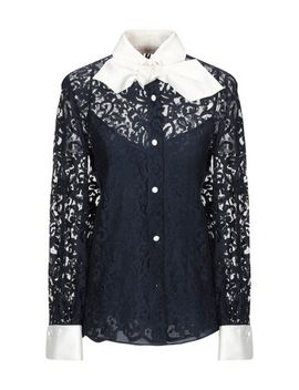 Tory Burch Lace Shirts & Blouses   Shirts by Tory Burch