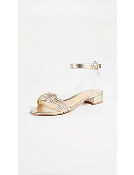 vicky-30mm-sandals by alexandre-birman