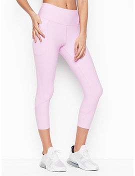 Total Knockout By Victoria Sport Capri by Victoria Sport