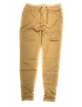 hollister-mens-advanced-stretch-twill-skinny-jogger-pants-hom-17 by hollister-co