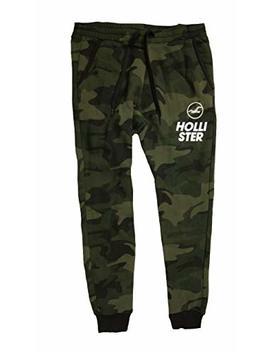 Hollister Men's Sweatpants by Hollister