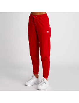 jada-trackpant by stussy