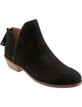 Rylee Bootie by Softwalk®