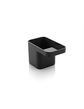 Formwork Pencil Cup by Kim Colin And Sam Hecht  Designed