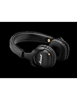 Mid Bluetooth by Marshall